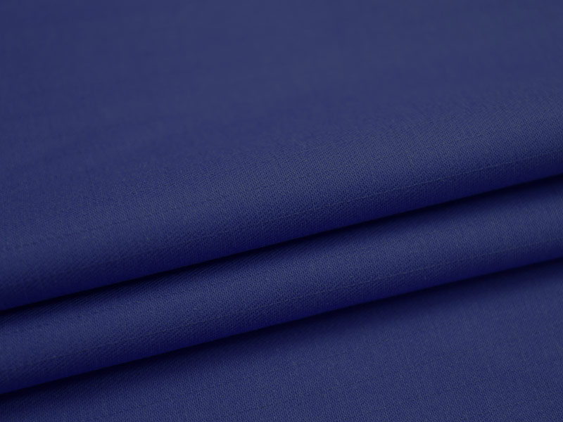 Anti Static Fabric : China professional factory en anti static fabric