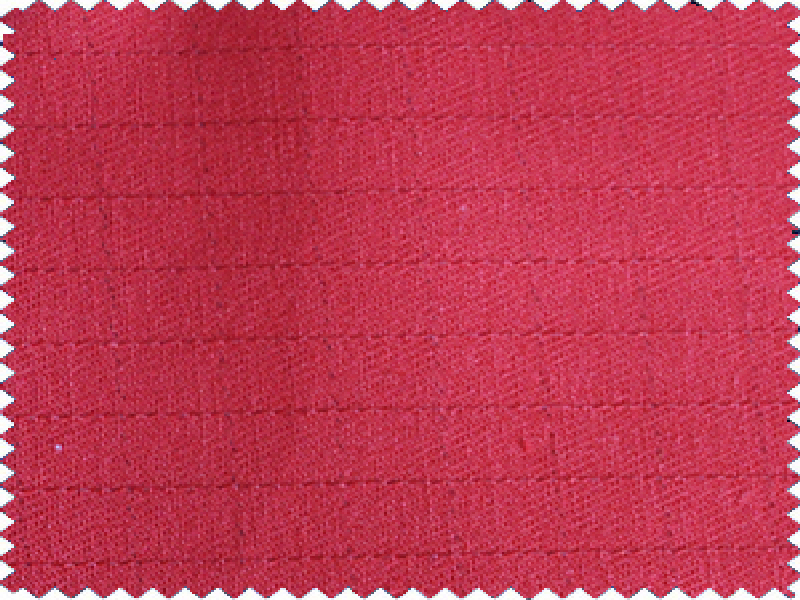 Flame Retardant Fabric