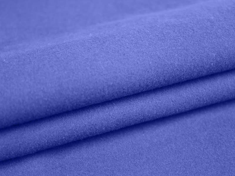 Brushed Fabric