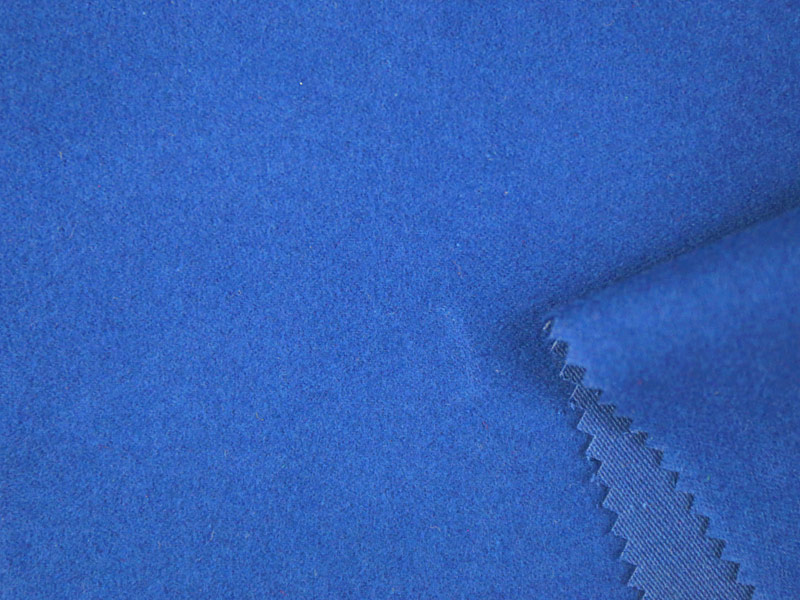 Hotsale soft twill brushed cotton fabric for casual clothing for Brushed cotton twill shirt